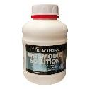 Blackfriar Anti Mould Solution