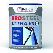 Bollom Brosteel Ultra 60