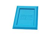 Repair Care Sealant Applicator