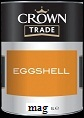 Crown trade Eggshell Mag