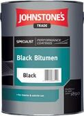 Johnstone's Black Bitumen