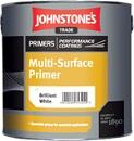 Johnstone's Multi-Surface Primer