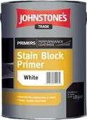 Johnstones Stain Block Primer