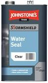 Johnstones Stormshield Water Seal Clear