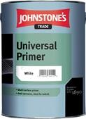 Johnstone's Universal Primer