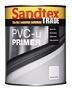 Sandtex Trade PVC-U Primer