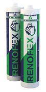 Renovaid Renoflex Green