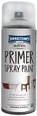 JOHNSTONES REVIVE Primer Spray Paint