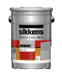 Sikkens WF 375 Colours