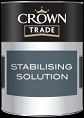 crown trade stabilising solution