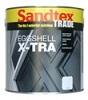 Sandtex Trade Eggshell X-Tra Colours