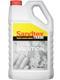 Sandtex Trade W/B Stabilising Solution