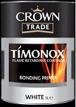 Crown Timonox Bonding Primer