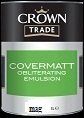 crown trade covermatt mag