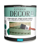 Hickson Decor End Grain Preservative