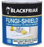 Blackfriar Fungi-Shield Paint