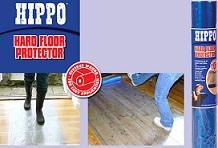 Tembe Hard Floor Protector