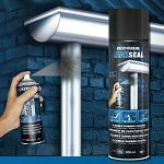 Rustoleum Leak Seal Flexible Rubber Coating