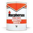 Macpherson Marbletex Masonry Brilliant White