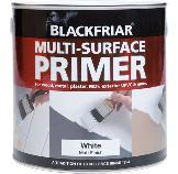 Blackfriar Multi-Srface Primer