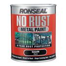 Ronseal No Rust Metal Paint