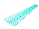 Repair Care Perspex strips