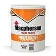 Macpherson Powerkote pliolite Masonry BW or Mag