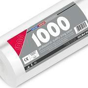 Erfurt Mav Professional lining 1000  grade