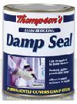 Thompson's  Damp Seal