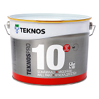 Sikkens Dulux Paints And Woodstains At Low Online Prices