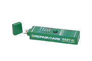 Repair Care Wood Condition Meter