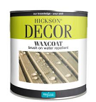Hickson Decor Waxcoat