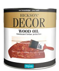 Hickson Decor Wood Oil