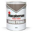 Macphersons Wood Primer White